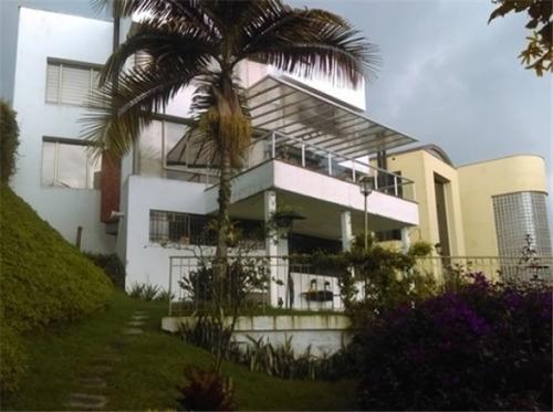 Venta Casa En Tejares, Manizales Cod 305419