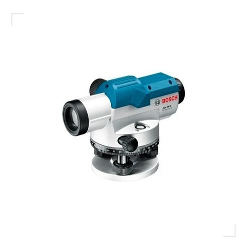 Nivel Optico Bosch Gol 26 D Professional