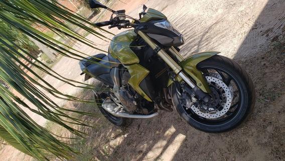Honda Cb1000r Cb 1000r