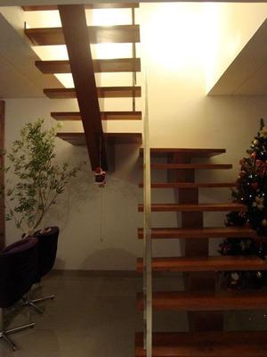 Venda Casa Condomínio Mirassol Cond. Village Damha Mirassol - 1033-1-761963