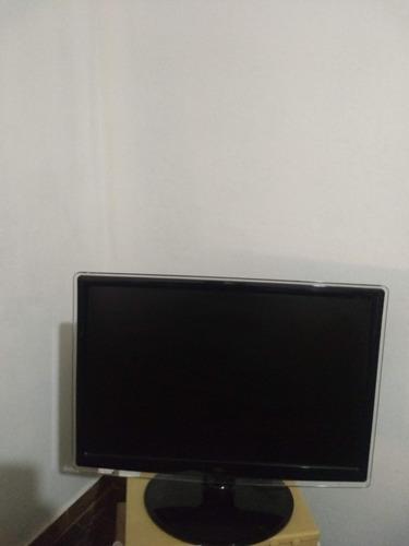 Monitor Tcl 22 Pulgadas Widescreen A Reparar.