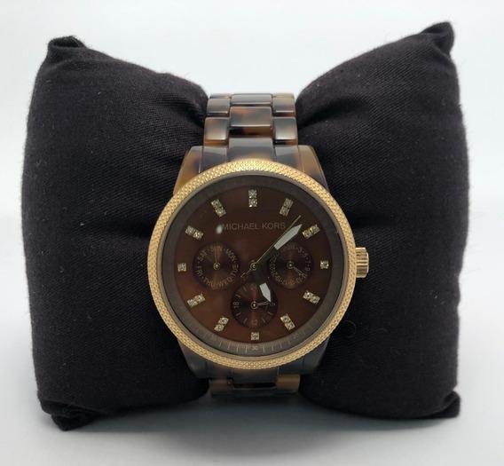 Relógio Michael Kors Original Mk5038