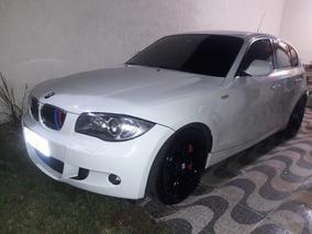 Bmw 130i 3.0 Sport Hatch 24v