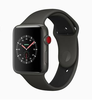 Iwatch Serie 4 40mm - 44mm $599 Sellado Apple Watch Reloj