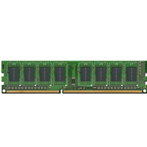 Memoria Para Pc Ddr2 512 Mb Nuevas Varias Marcas