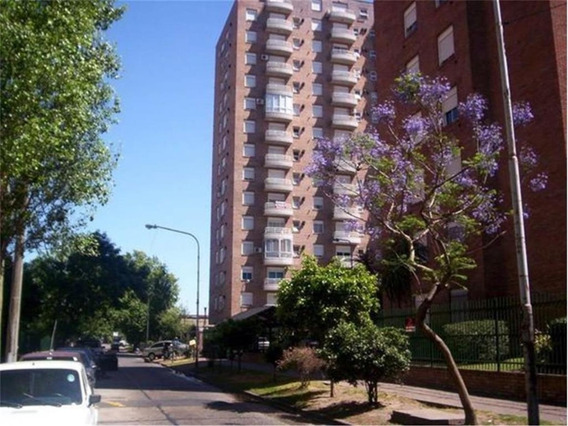 2 Ambientes En Alquiler - Sarandi - Torres Del Sur