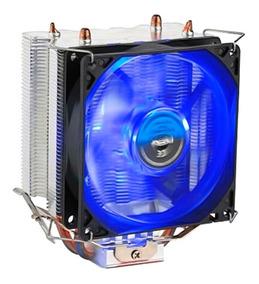 Cooler Processador Intel 775/1150/1151/1155 Amd Am2 Am3+ Am4