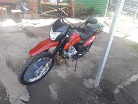 Motocicleta Formula