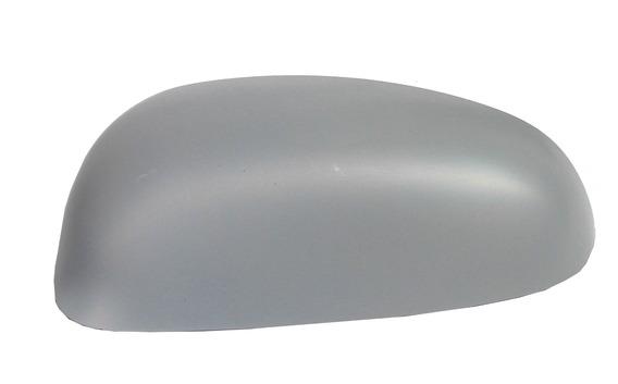 Cacha De Espejo Fiat 100204354