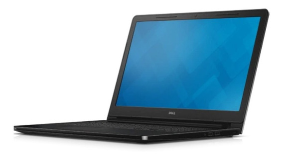 Laptop 15 Dell New Inspiron 15 3000