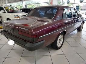 Chevrolet Opala 4.1 Comodoro Sl/e 12v 1990