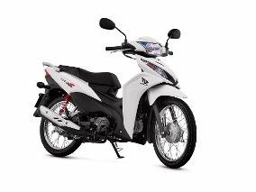 Honda Wave Okm 2021 $138000  Hondalomas Oficial.