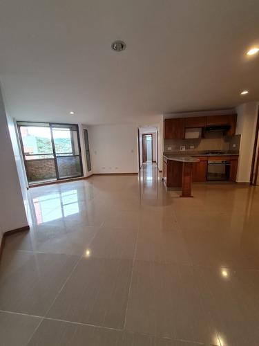 Se Vende Apartamento En Betania, Sabaneta