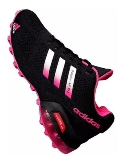zapatillas camara de aire adidas