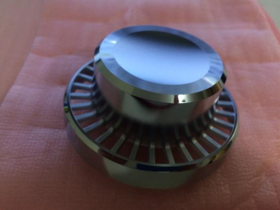 Botão De Volume Micro System Philips Fwm9000 Fwt6600 Fwt9200