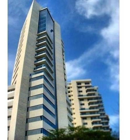 Mls #20-1074 Gaby Vende Apartamento En Valle Frio