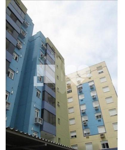 Apartamento Residencial À Venda, Cavalhada, Porto - 28-im430061