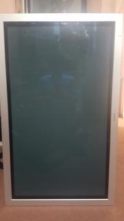 Flat Panel Display Sony