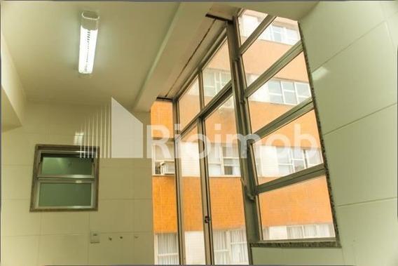 Apartamento - Ref: 3416