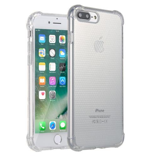 29070cd4e6a Solo en Accesorios para Celulares. Ordenar · Galería · Filtrar ·  Antofagasta · Carcasa iPhone 7 Plus Anti-shock - Lensun