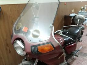 Honda 1076