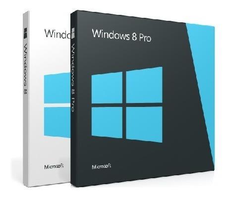 Dvd Windows 8.1 Para Formatação E Instalação + Ativação