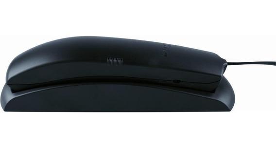 Telefone Gondola Intelbras Teclado Luminoso Tc20 Preto