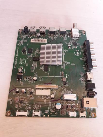 Kit Placa Fonte E Placa Principal Philips 43pfg5102/78 Nova