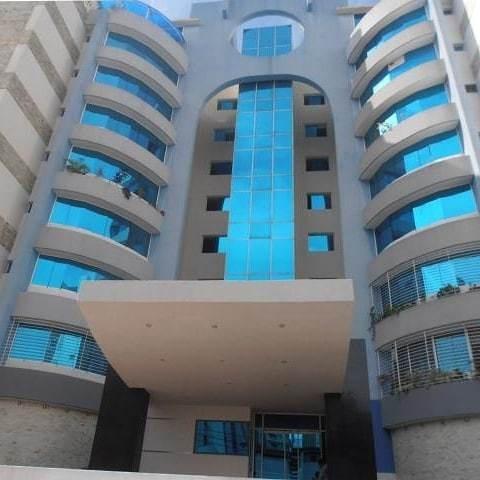 Apartamento En Venta Urb. La Soledad 0412-872.45-45