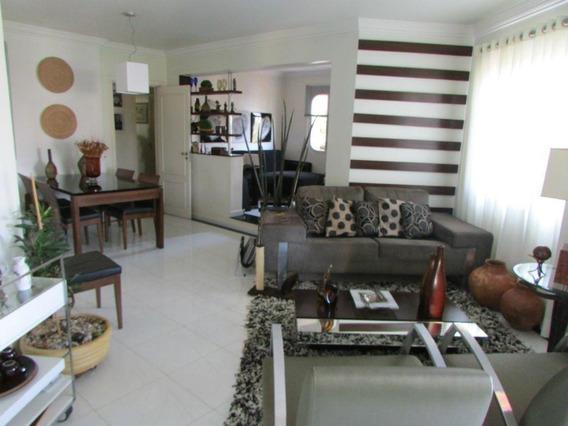 Apartamento Em Centro, Piracicaba/sp De 120m² 2 Quartos À Venda Por R$ 480.000,00 - Ap420914
