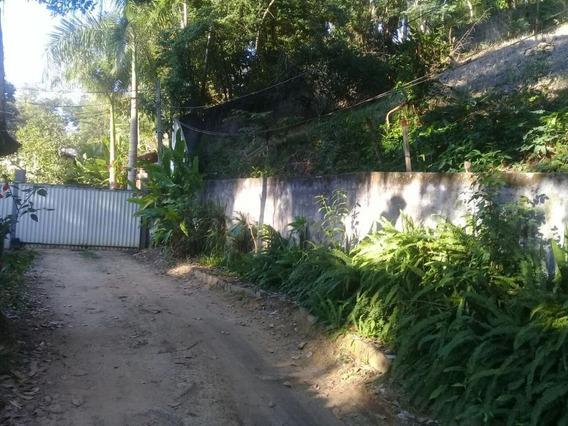 Terreno Em Engenho Do Mato, Niterói/rj De 0m² À Venda Por R$ 170.000,00 - Te212671
