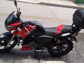 Apache 180 Perfecta