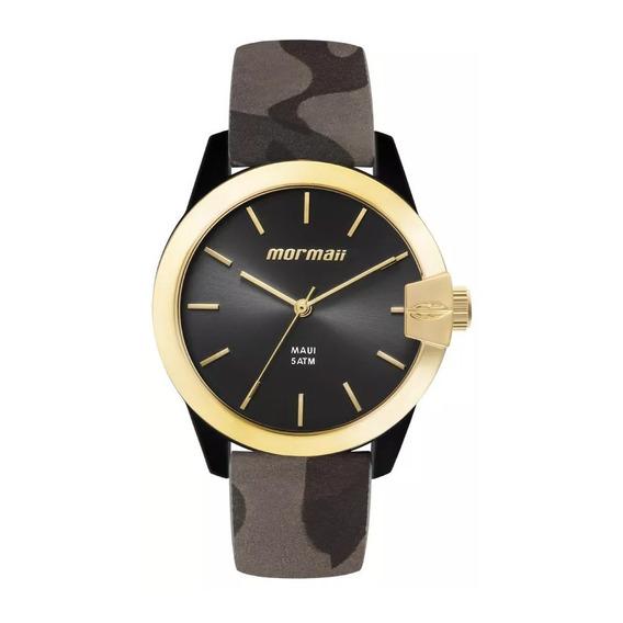 Relógio Analógico Mormaii Mo2035ik8p