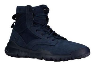 Zapatilla Nike Sfb 6