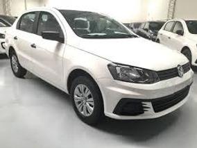 Volkswagen Polo 1.6 Plan Avanzado Al %50 G