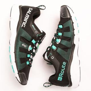 9947a4288978 Zapatillas Para Triatlon De Mujer en Mercado Libre Argentina