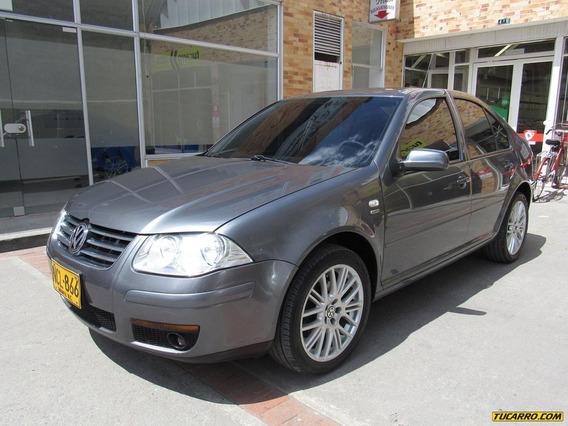 Volkswagen Jetta Trendline Tp 2000