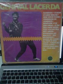 Vendo Lp - Coletânea Genival Lacerda - 1976