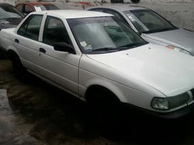 Nissan Tsuru