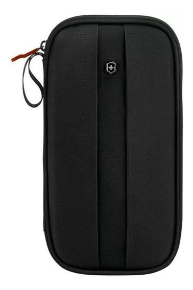 Organizador De Viaje Victorinox 31172801 Con Protección Rfdi