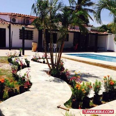 Casas En Venta En La Isla De Margarita Nueva Esparta.