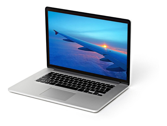 Web Hosting Simple Empresa - 1 Sitio Web - 12 Gb Hdd