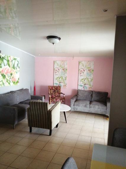 Venta Casa Por Debajo De Avaluo $75000