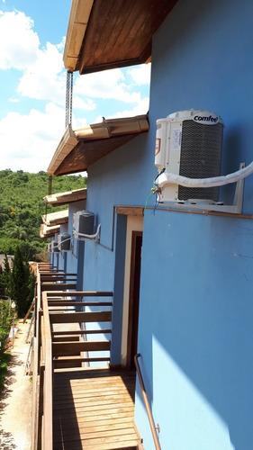 Frioar Ar Condicionado (venda ,instalação,manutenção)