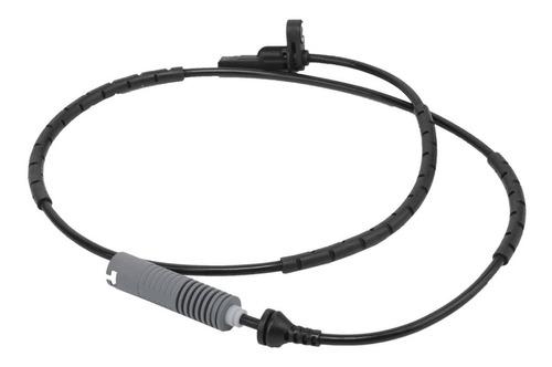 Sensor De Abs Trasero Bmw 130 135 323 325 328 330 335