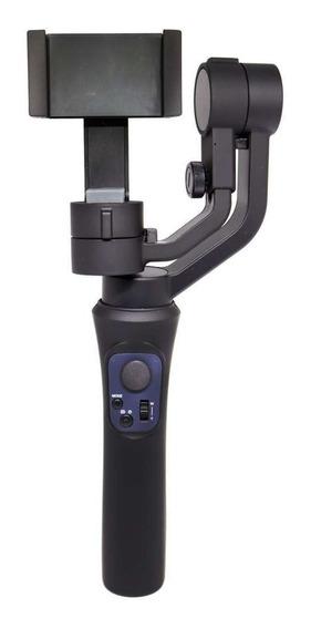 Estabilizador De Imagem Para Celular Gimbal 3 Weifeng Wi-310