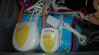 Radio Bebes