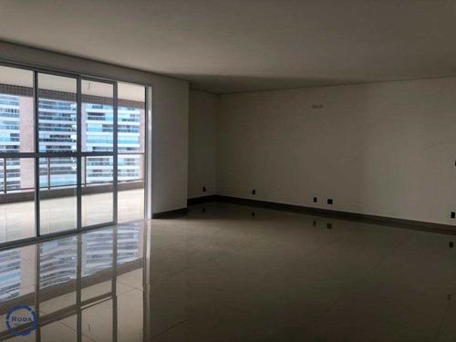 Apartamento Com 3 Dorms, Embaré, Santos - R$ 1.94 Mi, Cod: 18587 - V18587