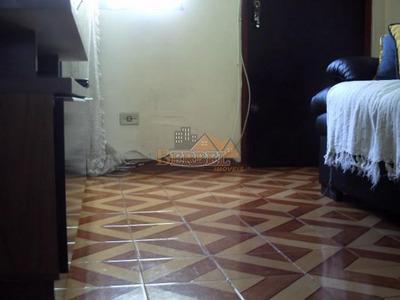 Apartamento Grande / Artur Alvim Rua Padre Jeronimo Machado - 2143