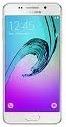 Samsung Galaxy A3 Muy Bueno Blanco Claro